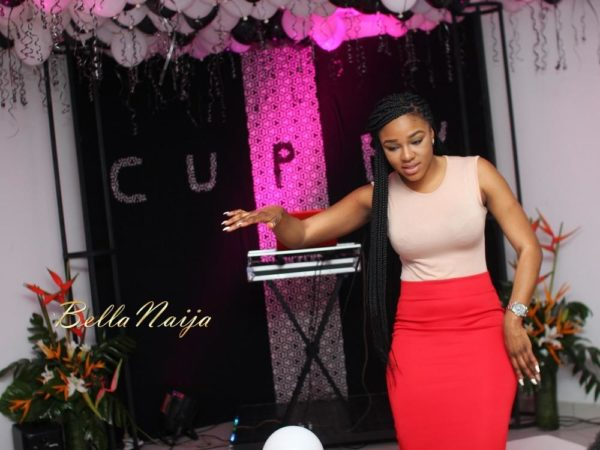 DJ-Cuppy-Compilation-Mix-Launch-June-2015-BellaNaija0012