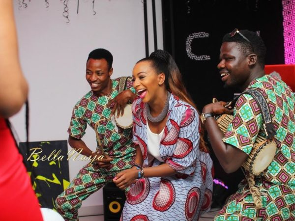 DJ-Cuppy-Compilation-Mix-Launch-June-2015-BellaNaija0014