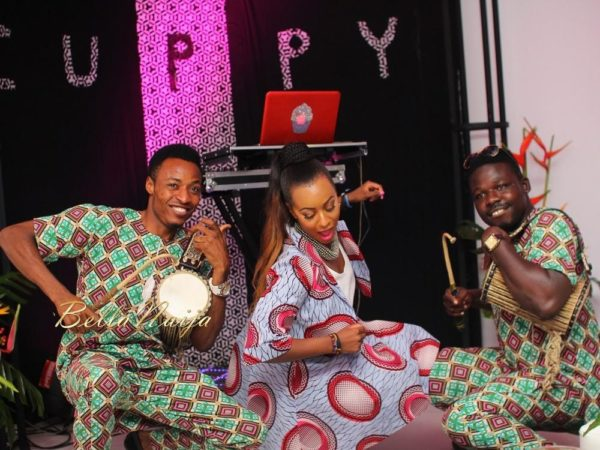 DJ-Cuppy-Compilation-Mix-Launch-June-2015-BellaNaija0015