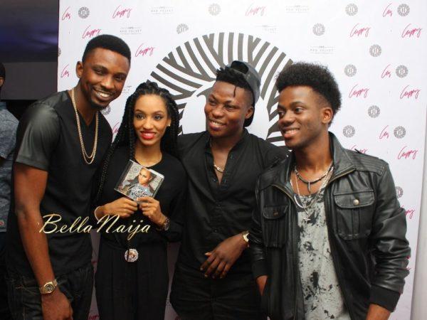 DJ-Cuppy-Compilation-Mix-Launch-June-2015-BellaNaija0028