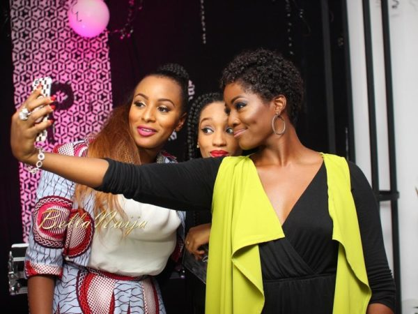 DJ-Cuppy-Compilation-Mix-Launch-June-2015-BellaNaija0040