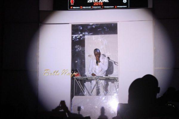 DJ-Xclusie-Album-Launch-June-2015-BellaNaija0006