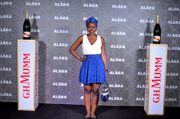 Deola Adebiyi