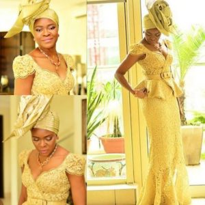 Deola Sagoe in Deola by Deola Sagoe - BellaNaija - June2015007