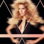Ellie Goulding for MAC - BellaNaija - June2015001