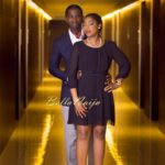 Eyitope St. Matthew Daniel & Kola Oyeneyin Pre-Wedding 2BellaNaija