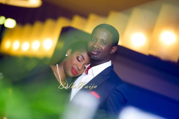 Eyitope St. Matthew Daniel & Kola Oyeneyin Pre-Wedding 3BellaNaija