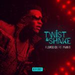 Flowssick - Twist & Shake - BellaNaija - June - 2014