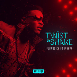 Flowssick - Twist & Shake - BellaNaija - June - 2014