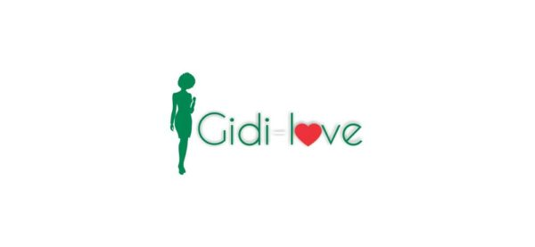 Gidilove_1r