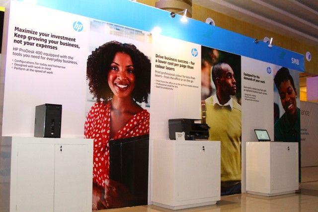 HP Technology Tour 2015  - Bellanaija - June2015004