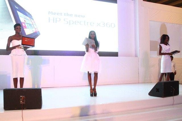 HP Technology Tour 2015  - Bellanaija - June2015027