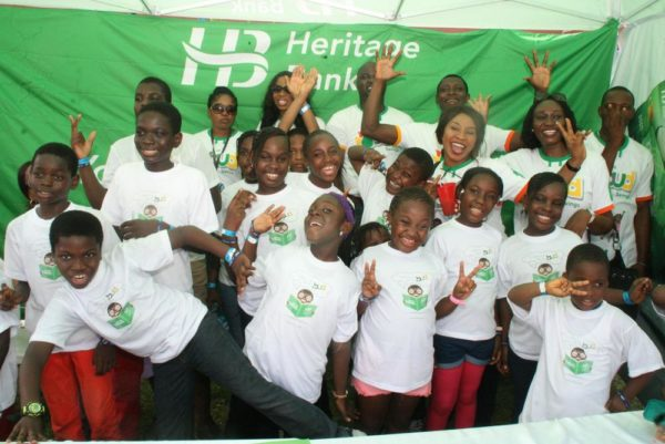 Heritage Bank Children's Day Celebration - BellaNaija - June - 2015 - image003