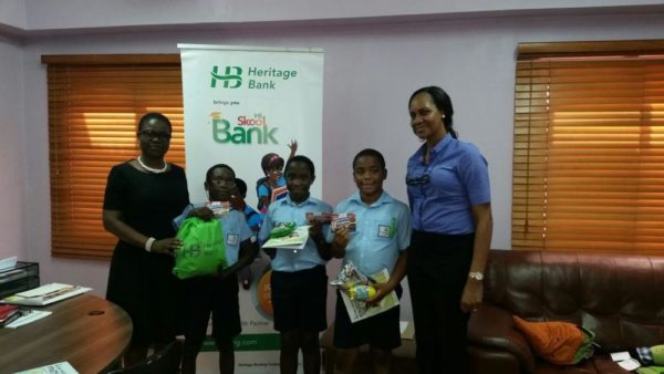 Heritage Bank Children's Day Celebration - BellaNaija - June - 2015 - image007