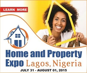 Home & Property Expo Resized