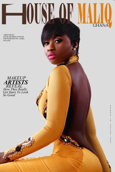 HouseOfMaliq-Magazine-2015-Princess-Shyngle-Cover-June-Edition-2015-Editorial- 7882-