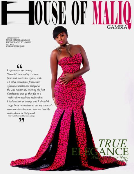 HouseOfMaliq-Magazine-2015-Princess-Shyngle-Cover-June-Edition-2015-Editorial- 7882-IMG_3548 copy