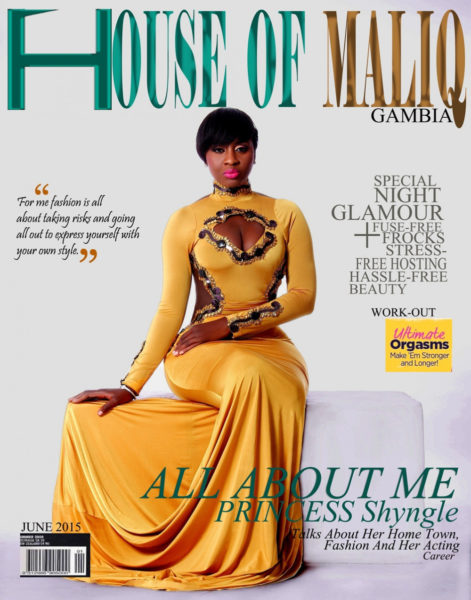 HouseOfMaliq-Magazine-2015-Princess-Shyngle-Cover-June-Edition-2015-Editorial- 7882-IMG_3601