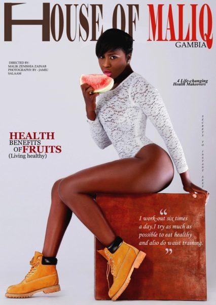 HouseOfMaliq-Magazine-2015-Princess-Shyngle-Cover-June-Edition-2015-Editorial- 7882-O