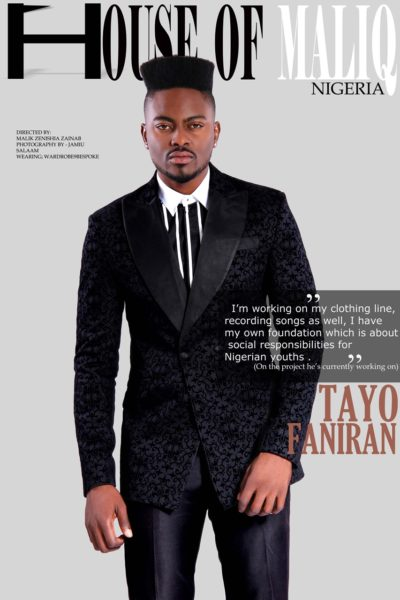HouseOfMaliq-Magazine-2015-Tayo-Faniran-Cover-June-Edition-2015-Editorial- 7882-ZAIANIMG_3588 copy