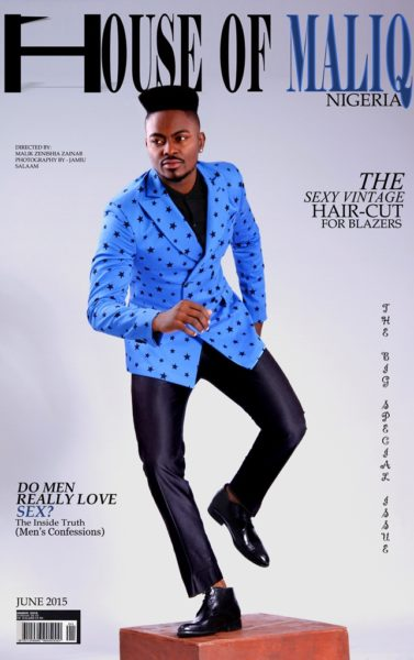 HouseOfMaliq-Magazine-2015-Tayo-Faniran-Cover-June-Edition-2015-Editorial- 7882-ZAIANSA copy