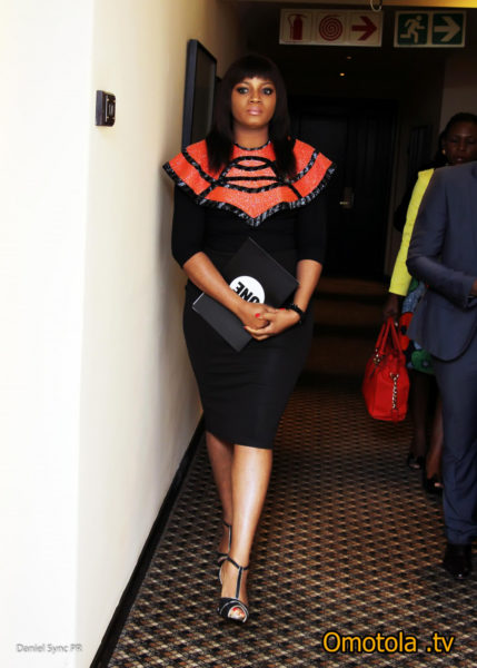 IMG_1256 copy Omotola attends the African Union Summit_SA