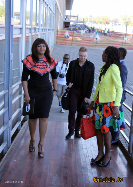IMG_1270 copy Omotola attends the African Union Summit_SA