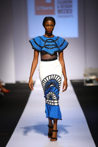 Iconic-Invanity-GTank-LFDW-October2014-BellaNaija012 (1)