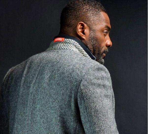 Idris Elba Superdry Ads Campaign - BellaNaija - June2015002