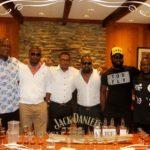 Jack Daniel's Single Barrel - BellaNaija - June2015