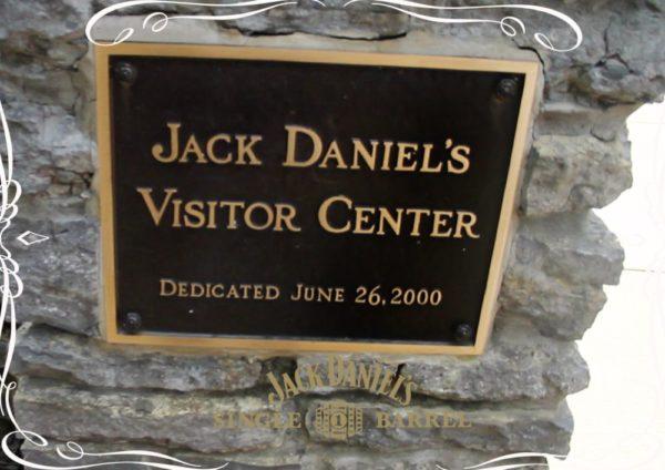 Jack Daniel's Single Barrel Event - Bellanaija - June2015012