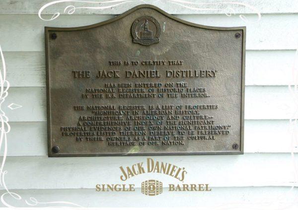 Jack Daniel's Single Barrel Event - Bellanaija - June2015018