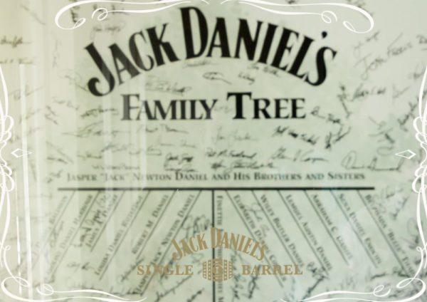 Jack Daniel's Single Barrel Event - Bellanaija - June2015021