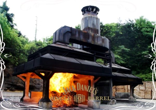 Jack Daniel's Single Barrel Event - Bellanaija - June2015024