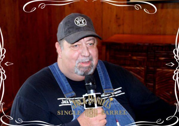 Jack Daniel's Single Barrel Event - Bellanaija - June2015042