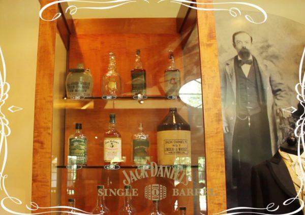 Jack Daniel's Single Barrel Event - Bellanaija - June2015045