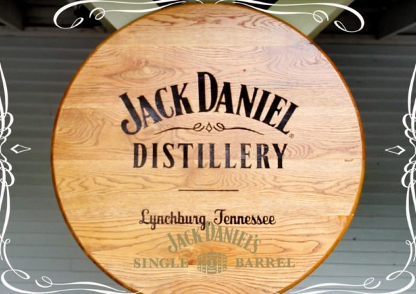 Jack Daniel's Single Barrel Event - Bellanaija - June2015046