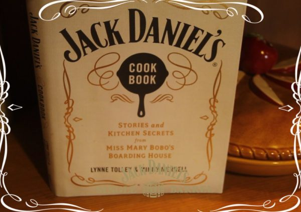 Jack Daniel's Single Barrel Event - Bellanaija - June2015050