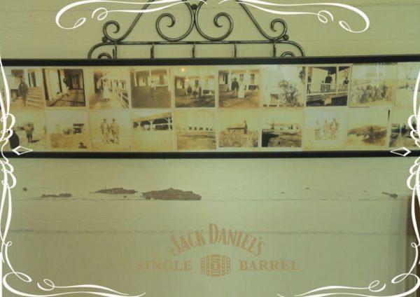 Jack Daniel's Single Barrel Event - Bellanaija - June2015053