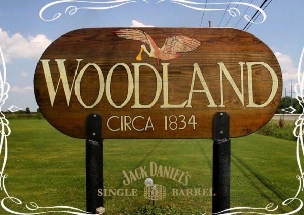 Jack Daniel's Single Barrel Event - Bellanaija - June2015054