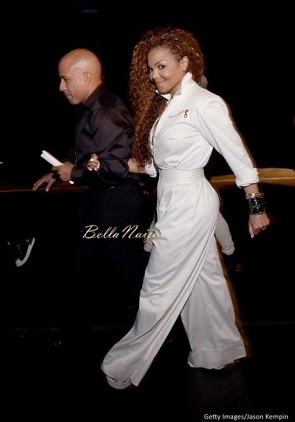 Janet-Jackson-BET-Awards-BellaNaija (1)