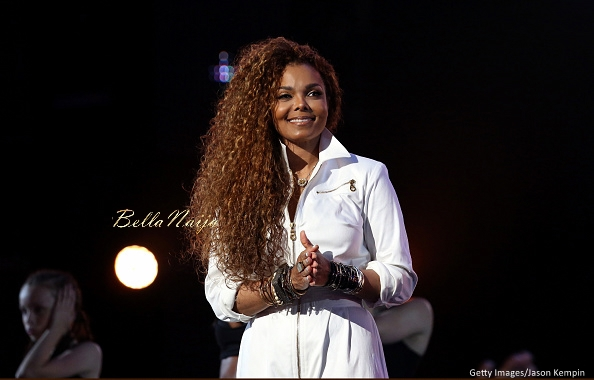 Janet-Jackson-BET-Awards-BellaNaija (3)