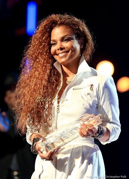 Janet-Jackson-BET-Awards-BellaNaija (4)