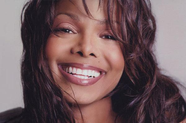 Janet Jackson - No Sleep - BellaNaija - June - 2015