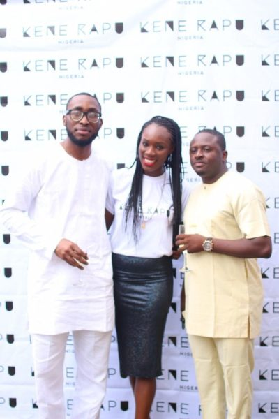 Kene Rapu Store Launch - BellaNaija - June - 2015 - image015