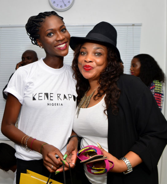 Kene Rapu Store Launch - BellaNaija - June - 2015 - image085