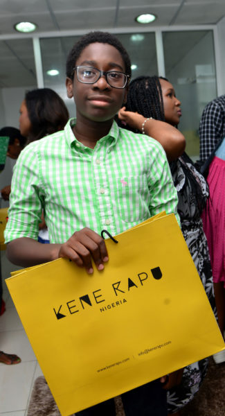 Kene Rapu Store Launch - BellaNaija - June - 2015 - image087