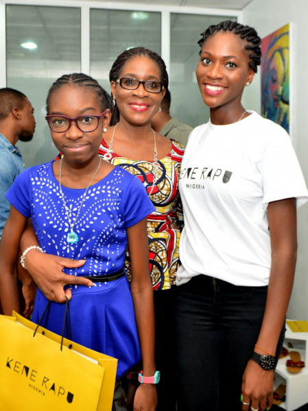 Kene Rapu Store Launch - BellaNaija - June - 2015 - image093