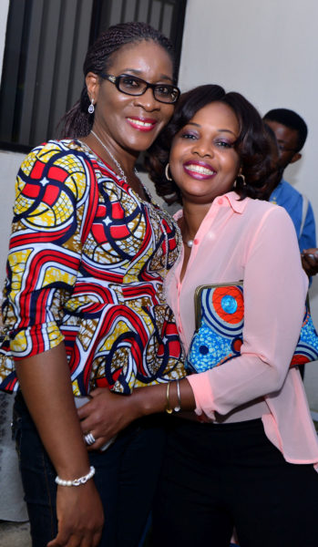 Kene Rapu Store Launch - BellaNaija - June - 2015 - image095