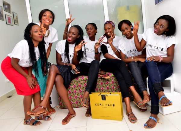 Kene Rapu Store Launch - BellaNaija - June - 2015 - image097